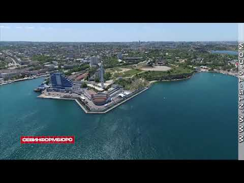 НТС Севастополь: В Севастополе создан государственный театр оперы и балета
