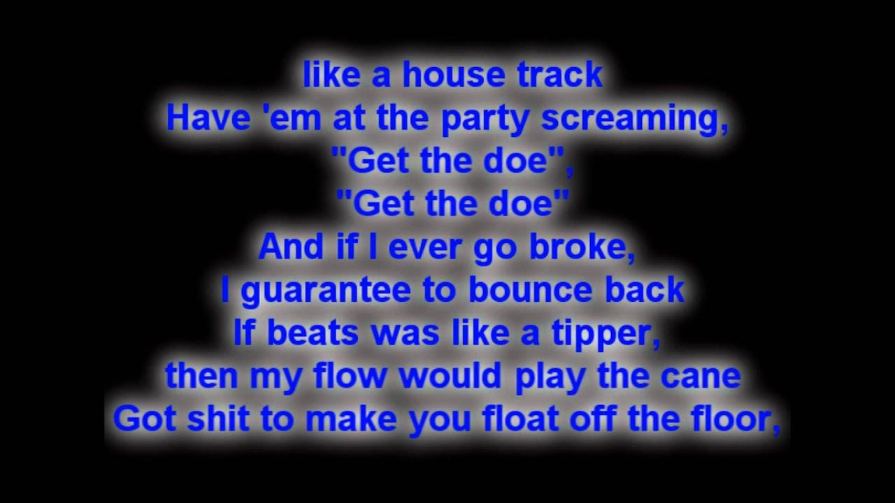Twista - Get Me Lyrics | MetroLyrics