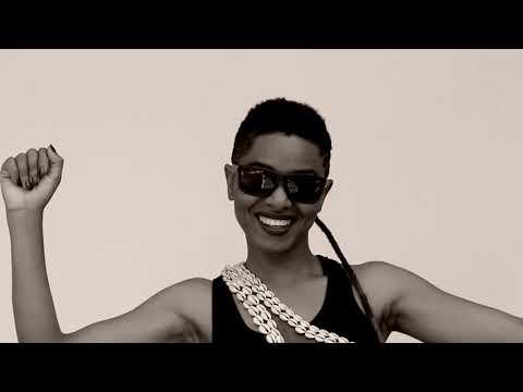 Minah Bolimakoa - Velogno (NOUVEAUTE GASY 2018) TIAKO BE