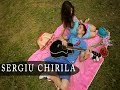 Download Sergiu Chirila - La tine-n brate m-as muta (Official Video) ᴴᴰ