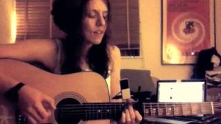 Will You Still Love Me Tomorrow (Carole King / The Shirelles Acoustic Cover)