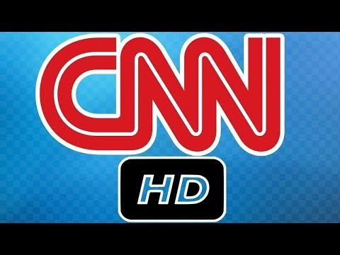 CNN Live Stream Now - Breaking News President Trump