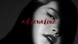 Download solar (솔라) - adrenaline (1 hour)