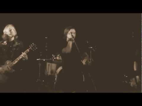 Screaming Eagles - Rolling in the Deep (Adele cover)