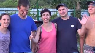 Виктор Пошетнев. Новости каналов. 19.08.17. ЦТ ,  гости