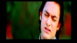 Video Aamir's poetry (FANAA).flv download MP3, 3GP, MP4, WEBM, AVI, FLV Maret 2018
