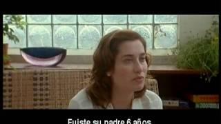 Rois et Reine - Trailer FR Subtítulos ESP