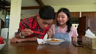 Emosi Ayah Memuncak! Bunda & Koko Buru-Buru Biar Ga Marah Banget!   DIARY THE ONSU (18/8/20) P2