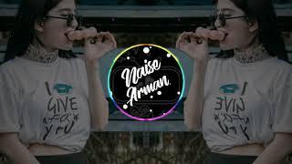 Download Dj Andaikan malam Yang sepi dapat bicara reypiki cenel versi baru Gagak remix slow terbaru 2020