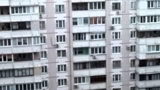 Видео снято телефоном LG G2(Видео снято телефоном LG G2., 2013-11-21T23:26:14.000Z)