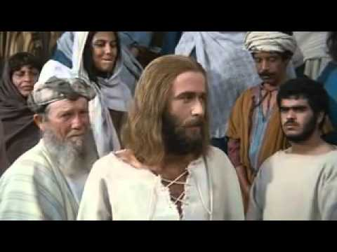 The Jesus Film -  Takuu / Nukumanu Language (Papua New Guinea)