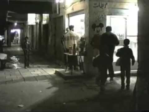 Saddam's Killing Fields Documentary (Kurdistan Massacre) - Part 1