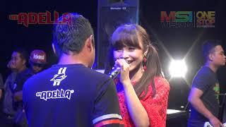 Download lagu Tasya Rosmala feat. Cak Fendik-Memori Berkasih (Cover Adella Terbaru)