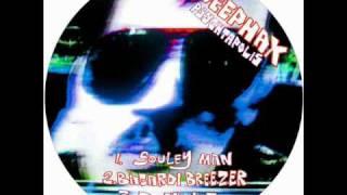 Ceephax - Souley Man