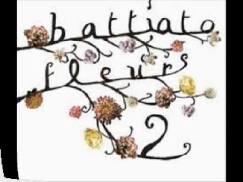 Franco Battiato - La musica muore (testo)