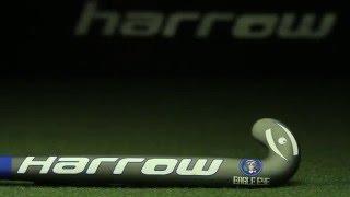 Eagle Eye Elite Field Hockey Stick by Harrow Sports - Ultralight, Ultra-stiff
