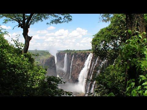 Victoria Falls   Africa Safaris   Adventure Travel, Tours & Holidays