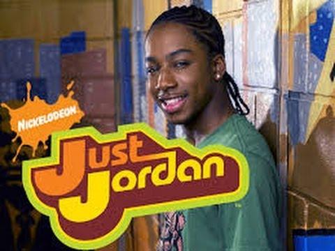 Just jordan full episodes