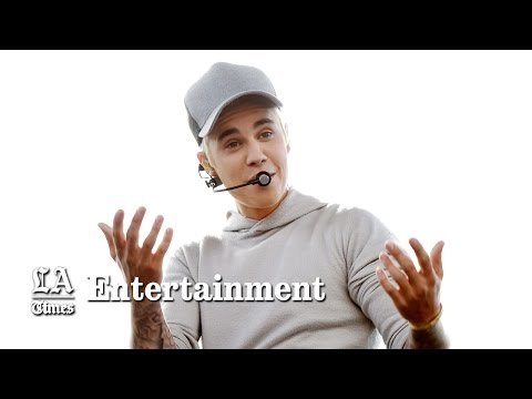 Justin Bieber releases new 'I'll Show You' video; apologizes for old antics