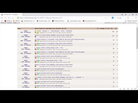 how-to-download-robot-2.o-full-hd-movie