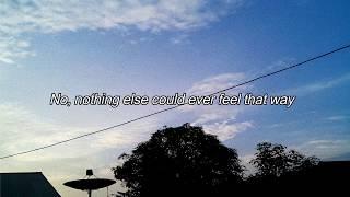 rex orange county - nothing [lyrics] MP3