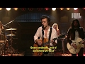 Harry Styles - Ever Since New York (Tradução BR) [Live at Saturday Night Live]