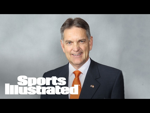 Police Searching For Clemson Athletics Department Official | SI Wire | Sports Illustrated