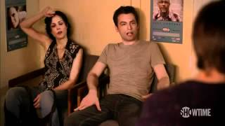 SEASON 8 OF WEEDS THE FINAL SEASON JULY 1 2012