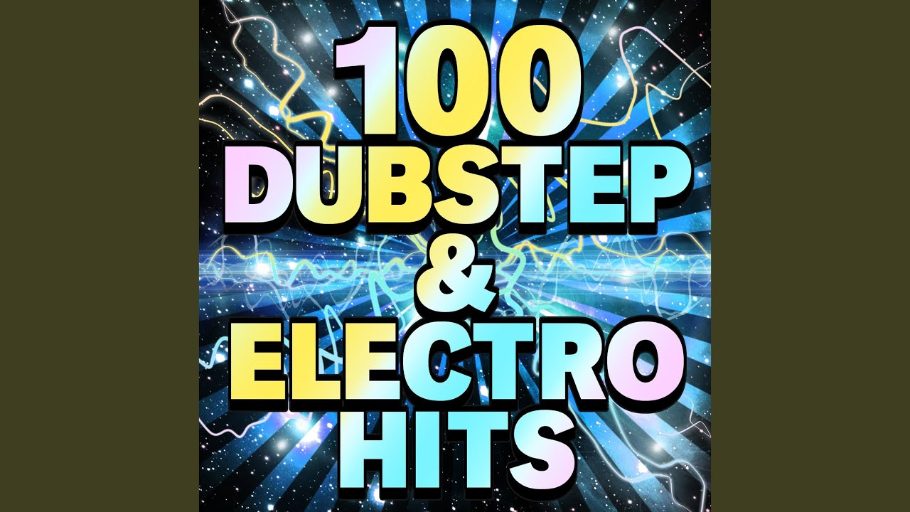Dubstep electro  What is the difference between dubstep
