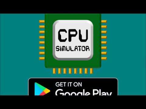 cpu scheduling algorithms simulation online