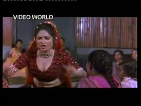 Mor Futat He Jawani - Chhattisgarhi Superhit Movie Song - Banihaar - Full Song