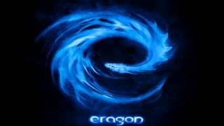 Eragon Game Soundtrack 6