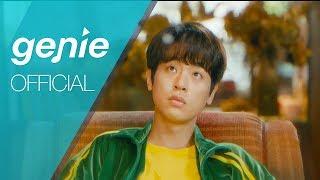 イ・スンファン(LEE SEUNG HWAN)「I'm Always You」Official M/V