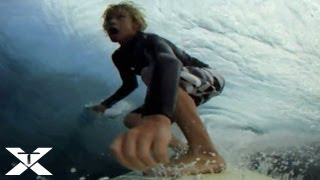 How to Surf - The Ultimate Guide To Tuberiding