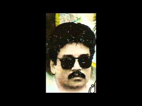 Sarmad Sindhi__song__Assan Roi roi khilayo jinnkhey__mp4