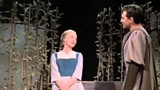 Faust (1960) Part.16 (German)
