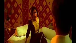 Download lagu Anjana mumtaz rape MP3