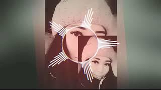 Shawe Mendes & Camila Cabello - Senorita (Amice Remix)