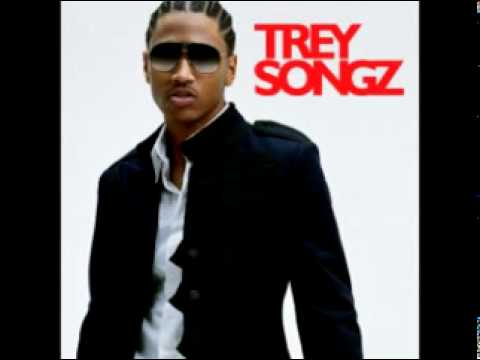 Trey Songz - First Date Sex + MP3 Download