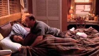 King of Queens: Sunday Morning Sex