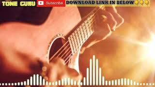 Best instrumental ringtone|hindi ild ...