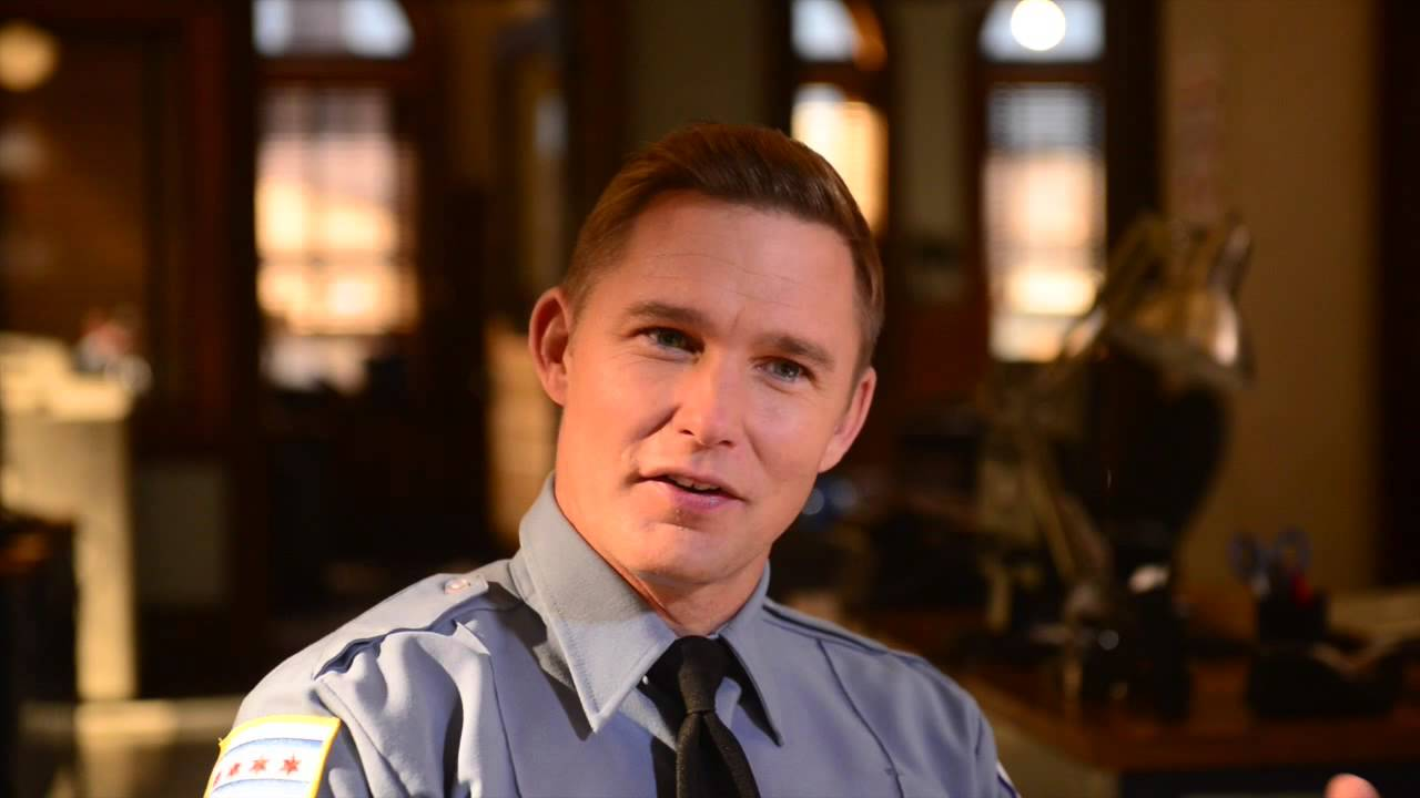 brian geraghty true blood