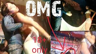Download Video HOT Dance 2 theater hot girls hot dance  bhojpuri song Adults video only watch 18+ MP3 3GP MP4