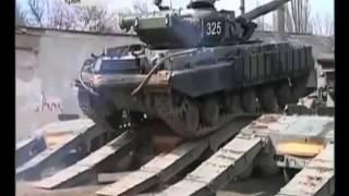 Какая Армия на Украине Просто нищета за 23 года НЕЗАЛЕЖНОСТИ!НИЩАЯ, ГОЛАЯ!