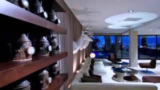 Video Interior Home Ideas Awesome Living Rooms Design Inspirations download MP3, 3GP, MP4, WEBM, AVI, FLV Juli 2018