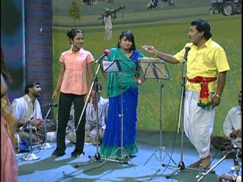 Ee Maal Hauve Deshi [Full Song] Boliye Mein Jaan Ba- Dhobi Lachari Geet
