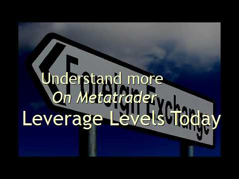 metatrader-leverage-levels-at-the-top-brokers