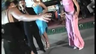 Repeat youtube video SOUK AHRAS 2012