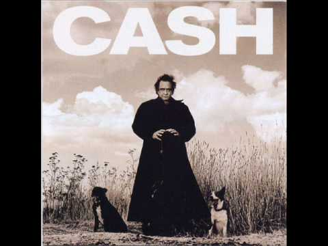 Johnny Cash American Recordings I Iv Johnny Cash - Pe...
