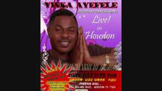 YINKA AYEFELE LIVE NAIJA PART 1 [HD]